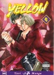 Cover of Yellow Volume 4