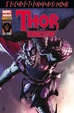 Cover of Thor n. 117