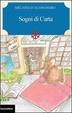 Cover of Sogni di carta