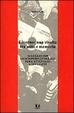 Cover of Livorno: una rivolta tra mito e memoria