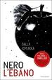 Cover of Nero l'ebano