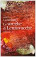 Cover of Le streghe di Lenzavacche