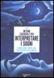 Cover of Metodo essenziale per interpretare i sogni