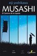 Cover of Musashi 2. El camino de la Espada