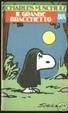 Cover of Il grande bracchetto