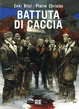 Cover of Battuta di caccia