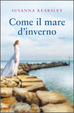 Cover of Come il mare d'inverno