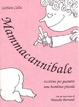 Cover of Mamma cannibale