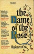 Cover of The Name of the Rose