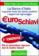 Cover of Euroschiavi