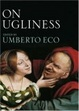 Cover of On Ugliness