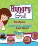 Cover of Hungry Girl