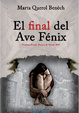 Cover of El final de Ave Fénix