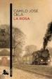 Cover of ROSA, LA