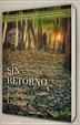 Cover of Sin retorno