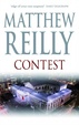 Cover of Contest