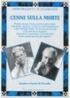 Cover of Cenni sulla morte