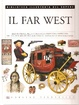 Cover of Il Far West
