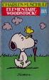 Cover of Elementare, Woodstock!