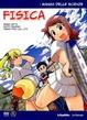 Cover of I manga delle scienze vol. 1
