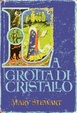 Cover of La grotta di cristallo