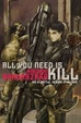 Cover of All You Need is Kill
