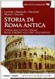 Cover of Storia di Roma antica