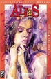 Cover of Alias vol. 4