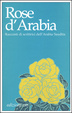 Cover of Rose d'Arabia