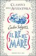 Cover of Il re del mare