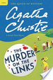 Cover of Murder on the Links