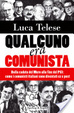 Cover of Qualcuno era comunista