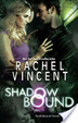 Cover of Shadow Bound