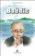 Cover of Boëdic