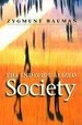 Cover of The Individualized Society