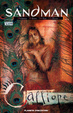 Cover of The Sandman n. 06