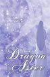 Cover of Dragon Aster