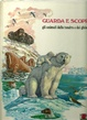 Cover of Guarda e scopri gli animali - vol. 7
