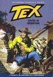 Cover of Tex collezione storica a colori n. 240