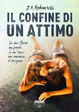 Cover of Il confine di un attimo