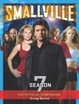 Cover of Smallville