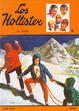 Cover of Los Hollister en Suiza