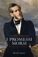 Cover of I promessi morsi