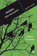 Cover of Walden ovvero Vita nei boschi