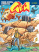Cover of Gea vol. 15