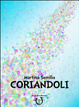 Cover of Coriandoli