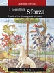 Cover of I terribili Sforza