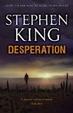 Cover of Desperation