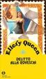 Cover of Delitto alla rovescia