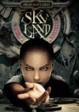Cover of Skyland